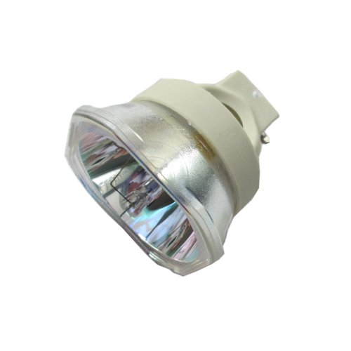 LCD Projector Replacement Lamp Bulb For Mitsubishi XL5980U ...