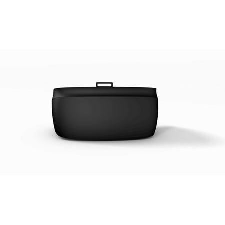 Vr Tek Windows Vr Glasses And Controller  Hd Resolution   1920X1080  Black