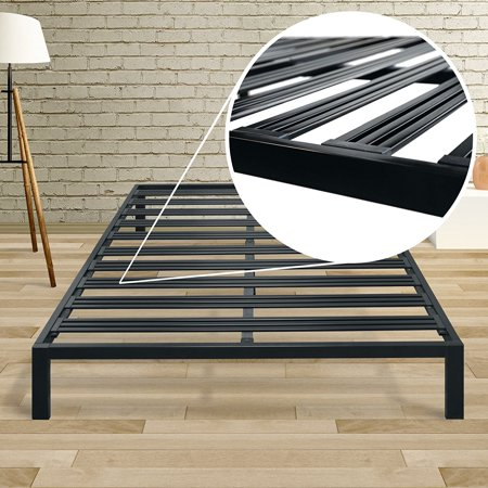 Best Price Mattress Model C Heavy Duty Steel Bed