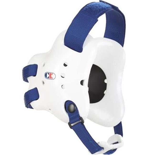 Cliff Keen EF66 Fusion Wrestling Headgear