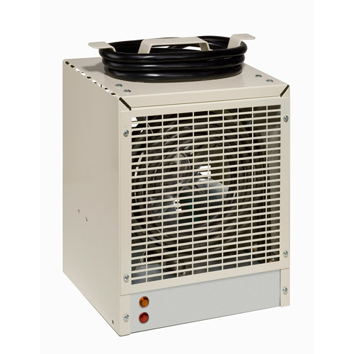 Dimplex 4800W Portable Construction Heater, DCH4831L