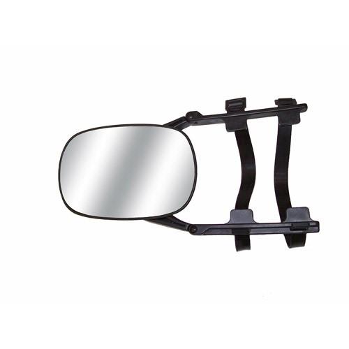 CIPA 11950 Clip-On Towing Mirror