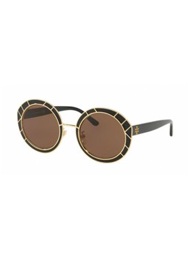 8565ef7d596 Product Image Tory Burch TY6062 Women Sunglasses