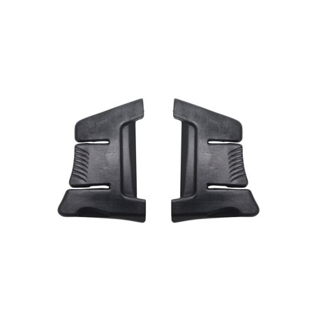 V-Force Profiler Replacement Lens (Magic Clip Replacement Sunglasses)