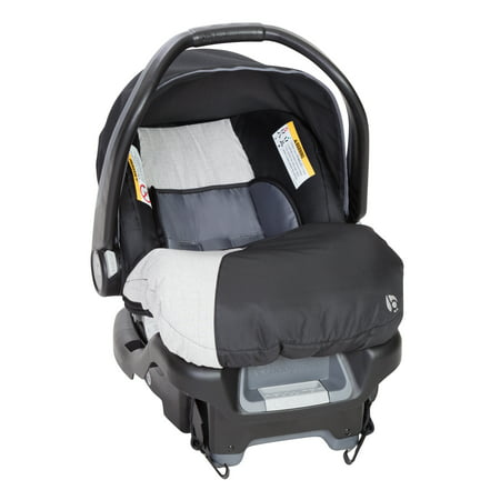 Baby Trend Ally 35 lbs Infant Car Seat, Twilight