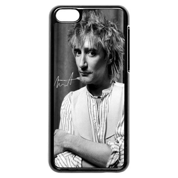 Rod Stewart iPhone 5c Case