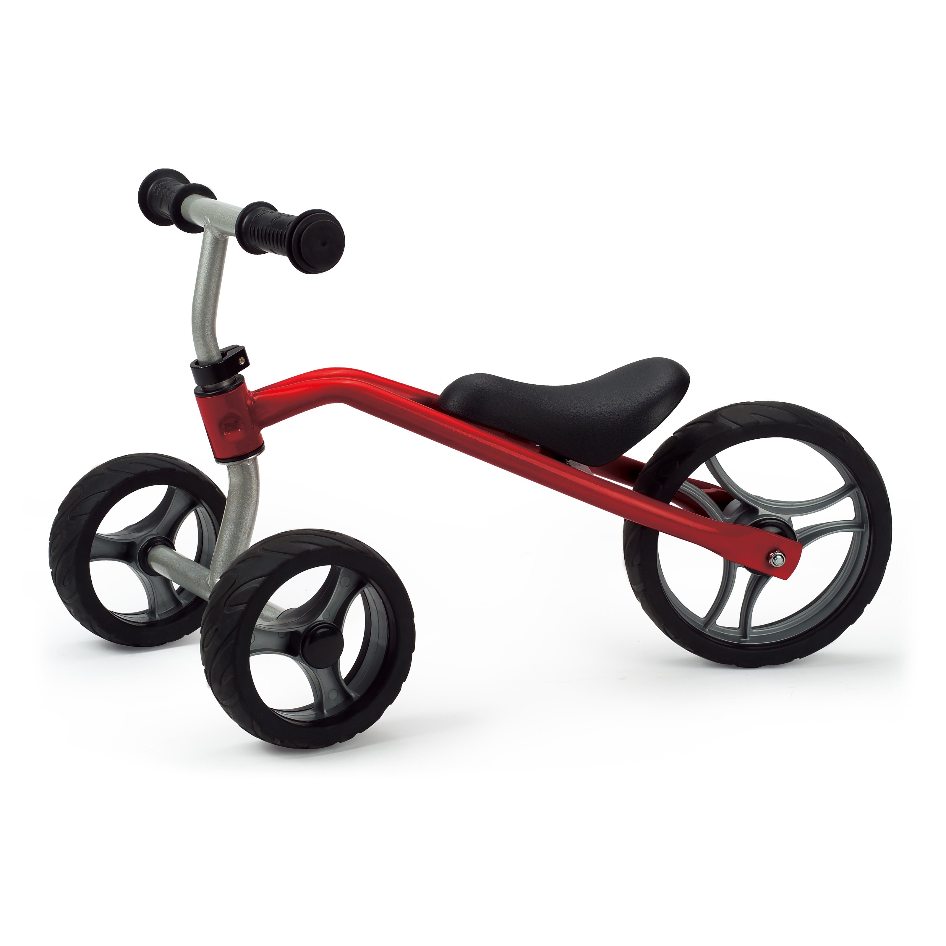 Hape-Tricycle Walker DS by HaPe