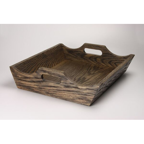 Martins Homewares Rustica Serving Tray