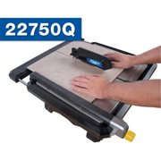 Best Tile Saws - QEP 22750Q 3/4 HP Wet Tile Saw Review
