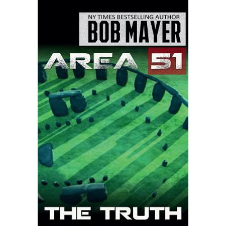 Area 51 the Truth ()