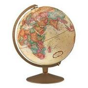 Franklin Educational Globe