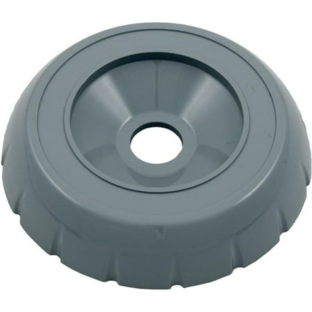 Cover BWG HydroAir Hydroflow 3 Way Valve 2 Gray