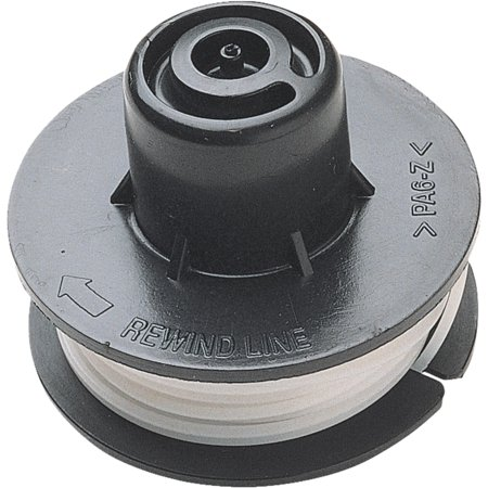 Toro Trimmer Line Spool ()