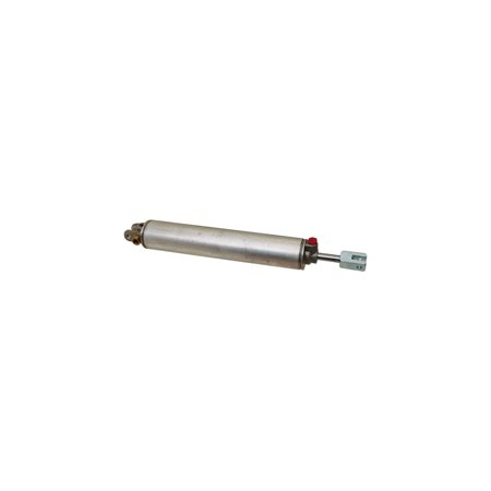 Right Convertible - MACs Auto Parts  60-29949 Convertible Top Lift Cylinder - Ford & Mercury - Right