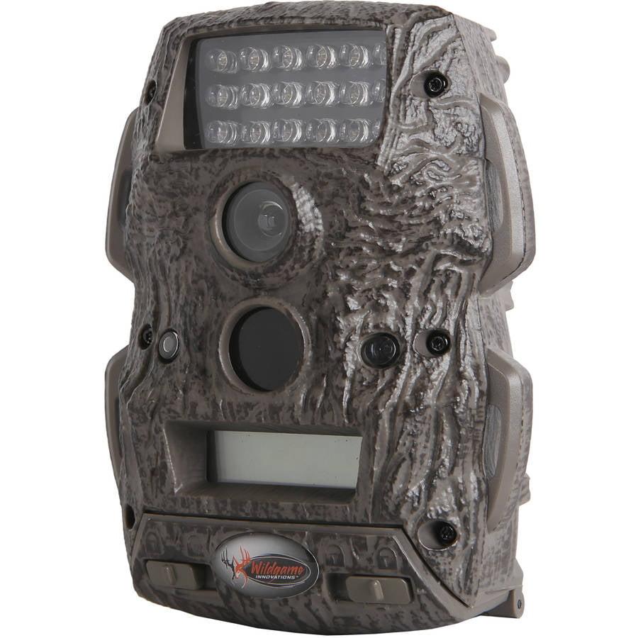 Wildgame Innovations Cloak 7 Micro Trail Camera