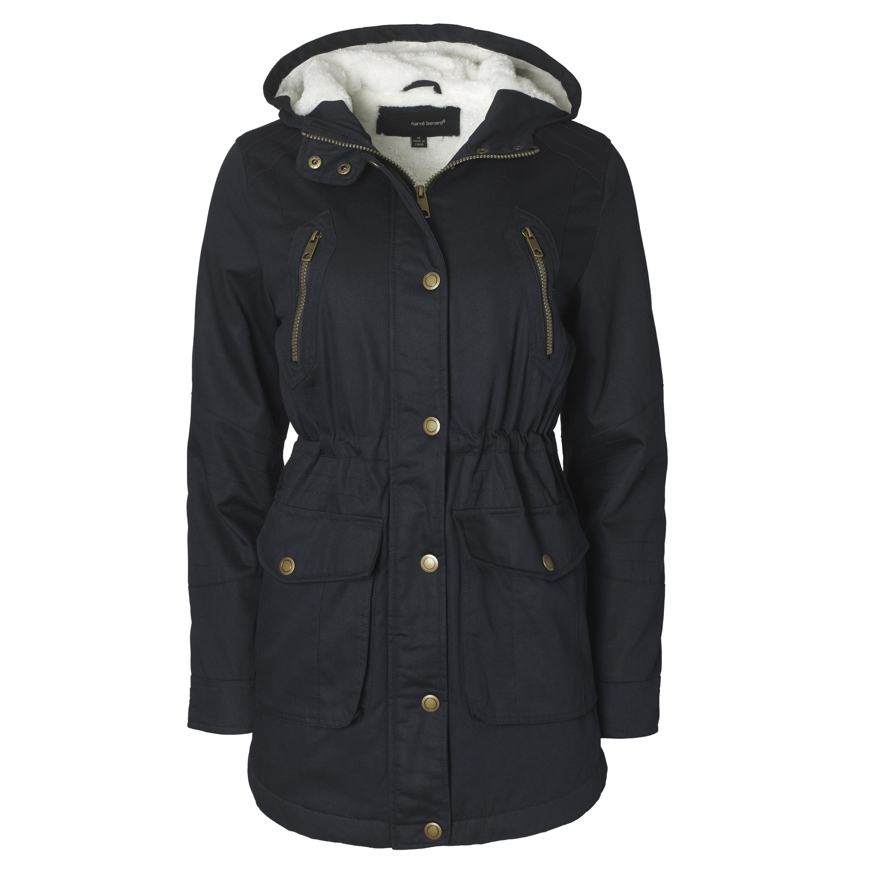 women u0027s jackets u0026 outerwear walmart com