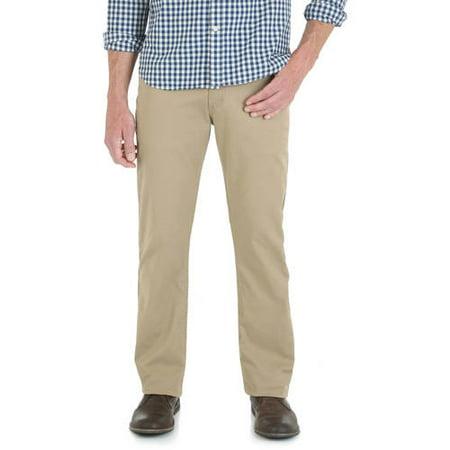 UPC 051071772600 - Wrangler Jeans Co. Men's Straight Fit 5 ...