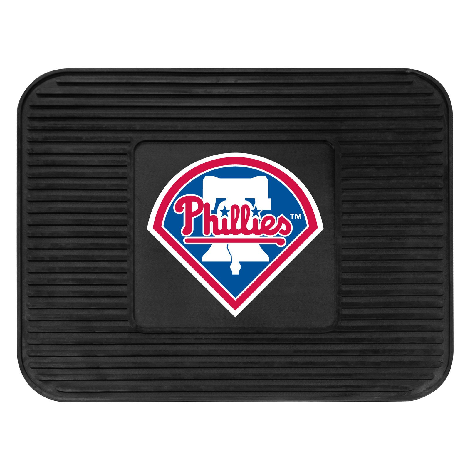 Philadelphia Phillies Utility Mat