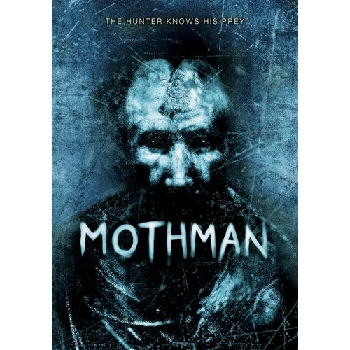 Mothman (Widescreen)