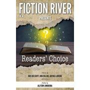 Fiction River Presents - eBook