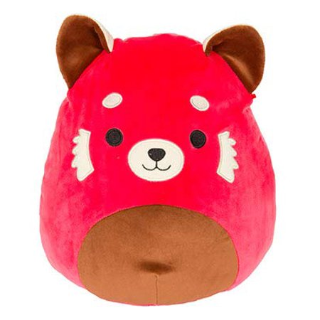 Squishmallows Best 8 Inch Super Soft Plush Pal Buddy Toys