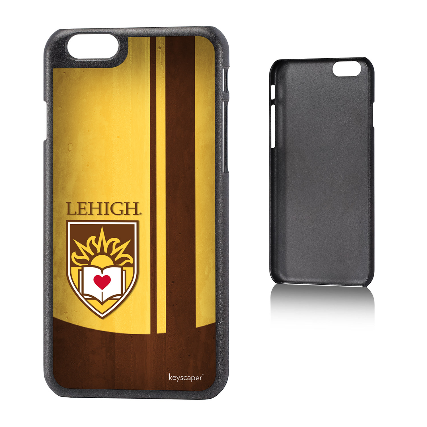 Lehigh University Slim Case for the iPhone 6 / 6S / 7 / 8 NCAA