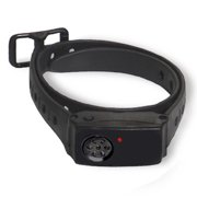 High Tech Pet Radio Deluxe Dog Fence Collar