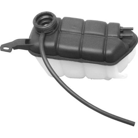 Engine Coolant Recovery Tank URO Parts 2205000049
