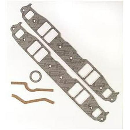 106 Intake Manifold Gasket 2.1 In. - image 1 of 1