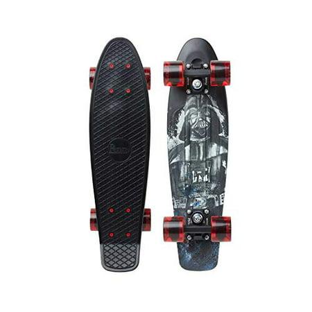 Penny Skateboards x Star Wars Limited Edition Skateboard Cruisers- 22