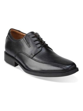 Men's Clarks Tilden Walk Oxford
