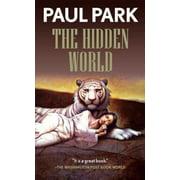 The Hidden World - eBook