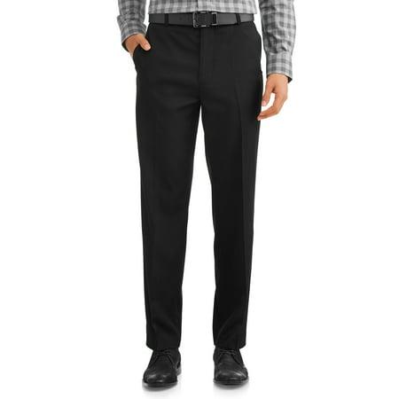 X Men Suit (Men's Suit Pants)