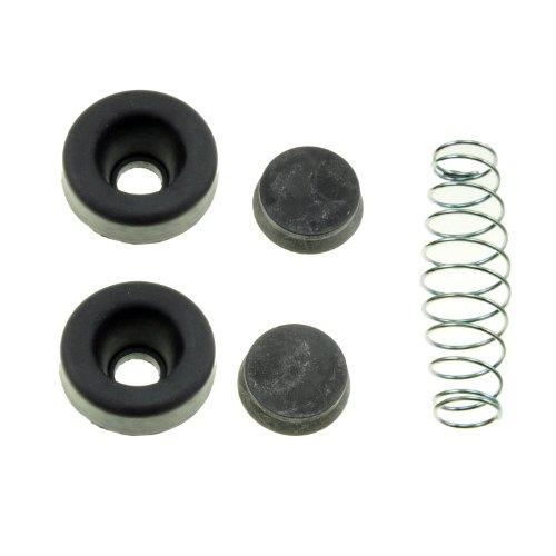 Dorman 5382 Drum Brake Wheel Cylinder Repair Kit