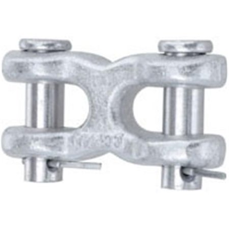 Small Double Link - Apex Tool Group LLC Chain T5423301 3/8