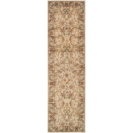 Elegant Heritage Area Rug Collection ()