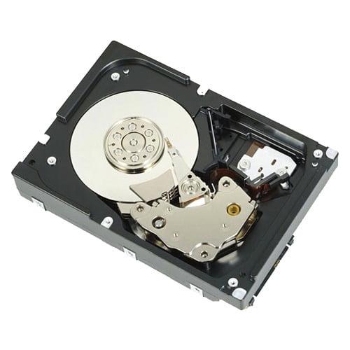 "Dell KC79N 300GB SAS 3.5"" Internal Hard Drive"