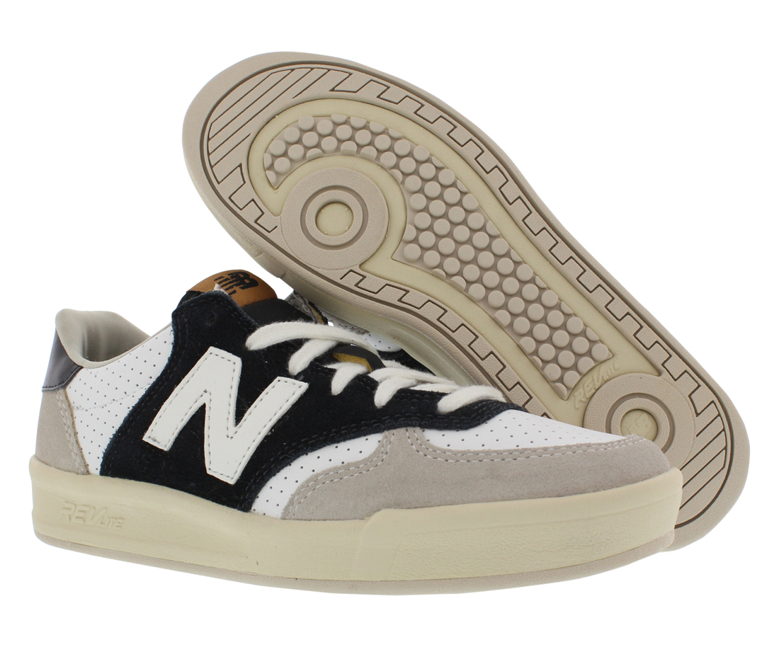 New Balance 300 Ct. Classic Women's Shoes Size-Men's/Women's- look Aesthetic look Size-Men's/Women's- ef8858