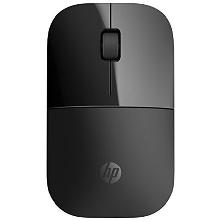 HP V0L79AA#ABL Z3700 Wireless Mouse, - Black Mice