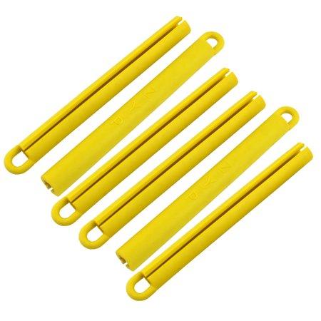 Billiard Pool Table Cue Stick Hanger Tool Straightening