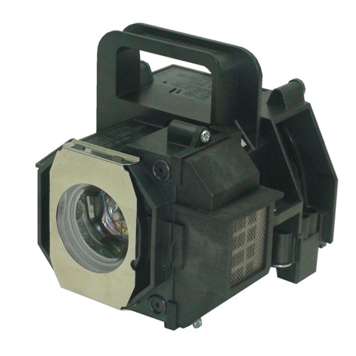 Lutema Platinum Bulb for Epson PowerLite Home Cinema 8700 UB Projector (Lamp Only) - image 5 de 5