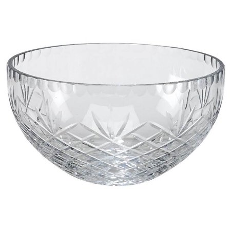 CGI Medallion Ii Salad Bowl, 6.5