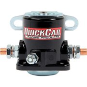 Quickcar Racing Products QRP50-430 Heavy Duty Starter Solenoid