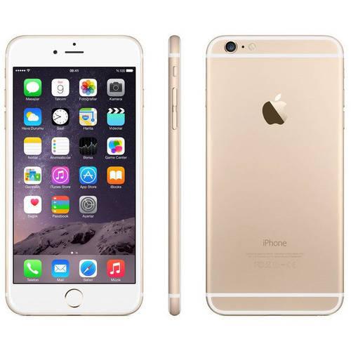 certified pre owned apple iphone 6 plus smartphone unlocked