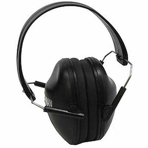 Rifleman Electronic Hearing Protection, PXS, NRR 20