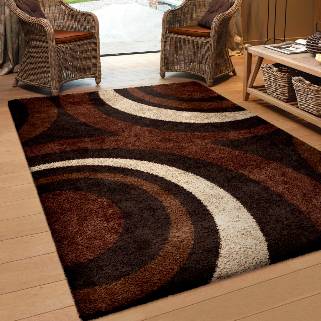 Orian Rugs Fire Hole Area Rug Area Rug
