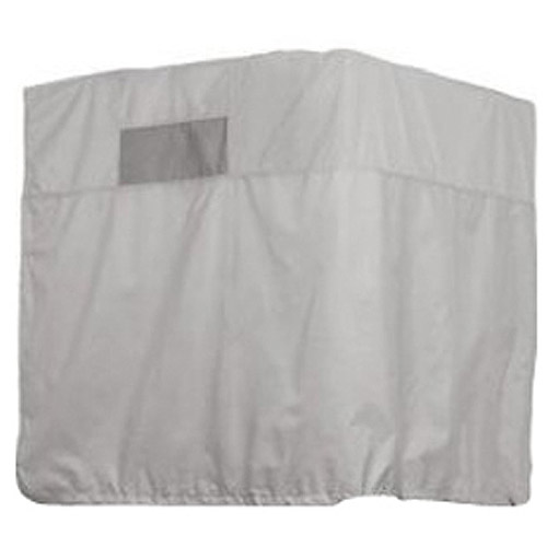 Classic Accessories Side Draft Evaporation Cooler Cover, 34 x 34 x 40, 5202614100100