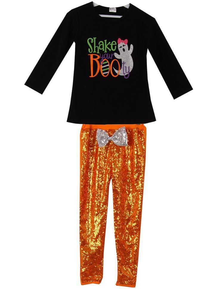 10 to L i-Smalls Ladies Cute Mermaids Design with ¾ Bottoms Pyjama Set S 20