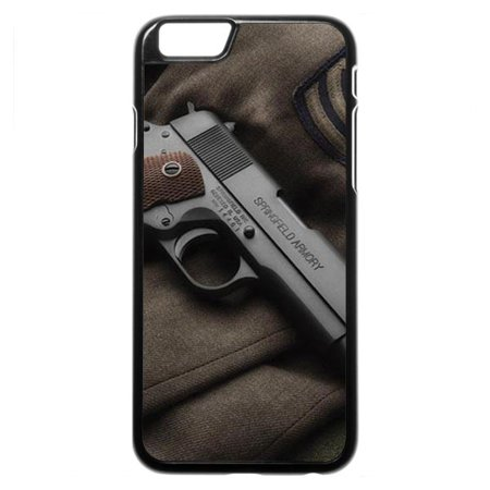 iphone 7 gun case