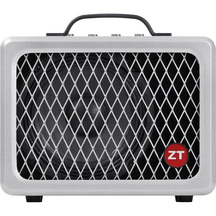 ZT Lunchbox 200W 1x6.5 Guitar Combo